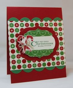 Another Card for Nathan by mamamostamps - Cards and Paper Crafts at Splitcoaststampers