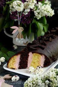 Sünis kanál: Méteres kalács Acai Bowl, Rum, Pudding, Breakfast, Food, Acai Berry Bowl, Morning Coffee, Custard Pudding, Essen
