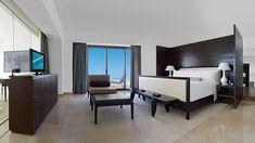 Live Aqua Cancun @ Mexico . More at http://s.bhotels.me/Hotel/Live_Aqua_Cancun_All_Inclusive.htm?languageCode=EN