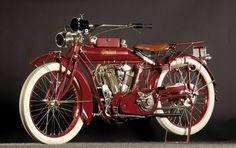 Resultado de imagen de indian motorcycles