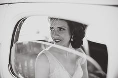 #wedding #rollsroyce #bride #weddingportrait #engaged #blackandwhite