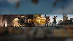 Youtube Banner Template, Youtube Banners, Background Eraser, Cute Potato, Design Art, Logo Design, Game Effect, 4k Wallpaper For Mobile, Gaming Banner
