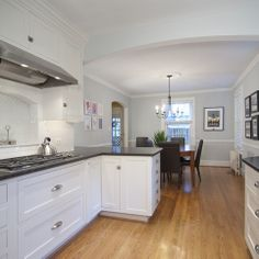 Pale Smoke Benjamin Moore Design Ideas, Pictures, Remodel and Decor