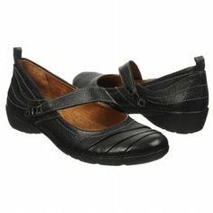 Naturalizer Women's Noland Shoe