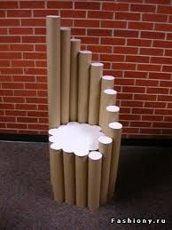 Картинки по запросу схемы мебели из картона