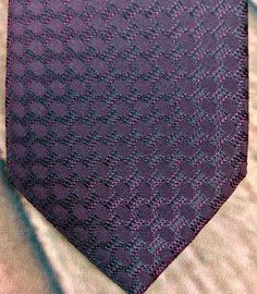 Men s Next Tie burgundy maroon But Has Different Colours In It when light hits Different Colors, Ties, Burgundy, Colours, Tie Dye Outfits, Neck Ties, Amaranth Grain, Tie