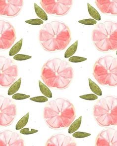 Our ModCloth Graphic Designers Are Ob-Sessed with Fruit Patterns | Story by ModCloth