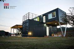 shipping-container-homes-book-119-exterior-1 Ideias: Casas e construções feita