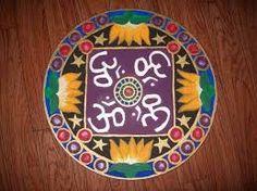 mandala hindu - Google Search
