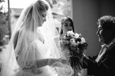 Celine und Bastian heiraten – Potsdam » Hochzeitsfotografie. Auf Film. Hamburg, Berlin, Hannover, Düsseldorf.