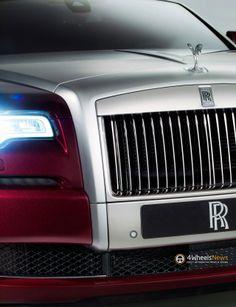 #RollsRoyce Ghost Series II will debut at the 2014 Geneva Motor Show  http://www.4wheelsnews.com/rolls-royce-ghost-series-ii-will-debut-at-the-2014-geneva-motor-show/