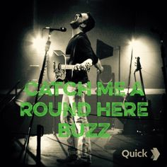 Round Here Buzz - Eric Church This might be my favorite song on Mr Misunderstood but they are all great! Music Lyrics, Music Quotes, My Music, Eric Church Quotes, Country Girls, Country Music, Cma Fest, Lyrics To Live By, Church Music