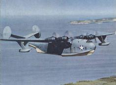 Amphibious Aircraft, Navy Aircraft, Ww2 Aircraft, Military Aircraft, Aviation World, Aviation Art, Aircraft Images, Fly Plane, Aircraft Propeller