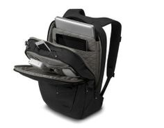 """Incase Heathered Backpack for MacBook Pro up to 17"""""""