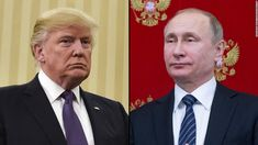 High-level advisers close to then-presidential nominee Donald Trump were in constant communication during the campaign with Russians known to US intelligence, multiple current and former intelligence, law enforcement and administration officials tell CNN.