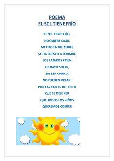12 Español Ideas In 2021 Teaching Teaching Spanish Dual Language Centers