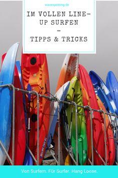 #Surfen || #Surf Tips || #Surfing || Ideen || Wellen || Tipps || Reisen || Bilder || Ideen || Surfreisen
