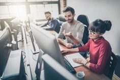 Software Tools For Instructional Video Design And Development - eLearning Industry Web Design Services, Web Design Company, Elearning Industry, Software, Media Communication, Professional Web Design, Professional Development, Custom Web Design, Classroom Training
