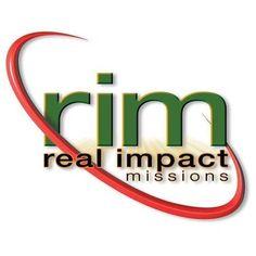 Realimpact is ook graag uw Online Marketing Bureau: meer online effect, meer conversie, meer impact. Download de whitepapers en ontdek uw succes.