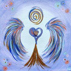 Vorfreude❣️❣️❣️Die Herzengel kommen wieder in die Schweiz❣️❣️❣️  am 22.2.2020 15.00 Uhr  Herzengel- Nachmittag bei:  Esthi Frei, Wellness & Lifestyle, Schwaderhof 7, 5708 Birrwil AG/ CH, esthi. frei@gmx.ch  Ihr könnt Euch ab sofort bei Esthi anmelden!!!  Das wird ein wundergigantischer Nachmittag voller Herzensenergie- ich freu mich auf Euch🙏🌸🙏