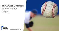 Summer to do list! Summer Bucket Lists, Summer Fun, Summer Fun List, Summer Activities