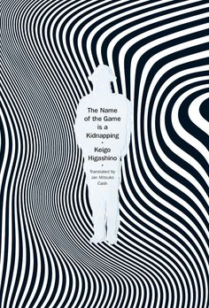 Books, Design and Culture - Part 2
