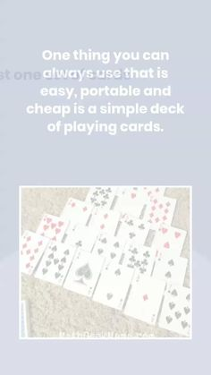 A collection of dozens of the best math games using a deck of cards - great for Kindergarten through high school! These math card games are organized by math topic to help you find what you need! #mathgames #mathcardgames #math #homeschool Easy Math Games, Printable Math Games, Math Card Games, Kindergarten Math Games, Free Math Worksheets, Math Resources, Maths, Mathematics Games, Simple Math