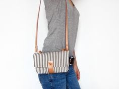 bike purse...as a purse