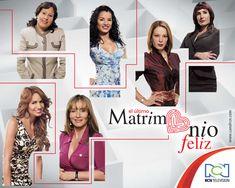 Es una telenovela colombiana. Se emitió por 1 año. Está a unos 5 mujeres y sus problemas matrimoniales. Patricia Gonzalez, Alberto Garcia, Movie Tv, Polaroid Film, Movie Posters, Blog, Happy Marriage, Pursuit Of Happiness, Movies