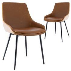 993 best house images modern adirondack chairs modern dining rh pinterest com