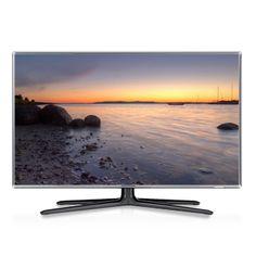 TV Samsung 32D5800