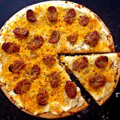 Oktoberfest Recipes   German Oktoberfest   Oktoberfest Sausage- Premiofoods