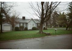 1382 Somerset Street, Star City, WV  26505 - Pinned from www.coldwellbanker.com