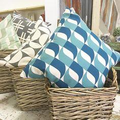 Bean Bag Chair, Throw Pillows, Bed, Furniture, Home Decor, Toss Pillows, Decoration Home, Stream Bed, Room Decor