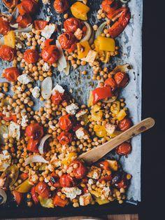 Liemessä-ruokablogi Wrapit, Lidl, Ravioli, Mozzarella, Hummus, Feta, Chili, Painting, Instagram