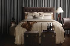 Design inspiration from the new Derby Days collection! Derby Day, My House, Design Inspiration, Bed, Thoughts, Furniture, Home Decor, Collection, Layout Inspiration