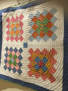 Quilts, Blanket, Projects, Design, Needlepoint, Log Projects, Blue Prints, Quilt Sets, Quilt