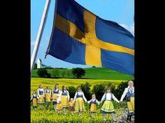 Varför har vi fått Nordkorea i Sverige? Board, Outdoor Decor, Youtube, North Korea, Sign, Planks, Youtube Movies