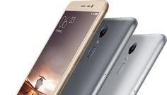 Xiaomi Redmi Note 3: compensará a versão Pro? - EExpoNews