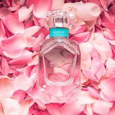 Tiffany love 🌷