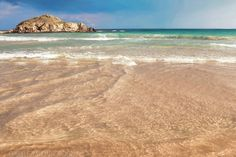 by http://ift.tt/1OJSkeg - Sardegna turismo by italylandscape.com #traveloffers #holiday | Trasparenze #discoverearth #roamtheplanet #awesomeearth #awesomeglobe #italian_places #fantastic_earth #sardegnareflex #lanuovasardegna #sardegnaofficial #sardiniaexp #places_wow #earthfocus #special_shots #main_vision #feedbacknation #planet_hd #sardegna #colors #nature #sea #seascape #landscape #canon #canonphotography #winter #italia #paradise #heaven #relax #wonderful Foto presente anche su…