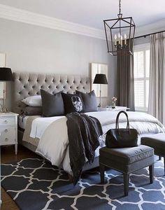 Beautiful bedroom 2016