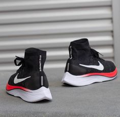 buy popular e6b78 d6204 Nike Air Tech Challenge 4 Andre Agassi Retro  Sole Collector  Nike  Sportswear  Pinterest  Nike, Nike air and Sneakers