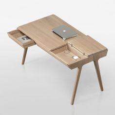 Gonçalo Campos : Metis Desk