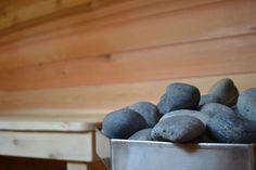 Lake Sauna – Adventures of a Traveling Sauna