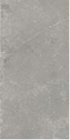 #Emilceramica #Milestone Sand Lappato 45x90 cm 944Z8P | #Gres #pietra #45x90 | su #casaebagno.it a 43 Euro/mq | #piastrelle #ceramica #pavimento #rivestimento #bagno #cucina #esterno