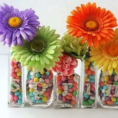 Ideas for floral home décor : Trending this Diwali 2013 – Clear ...