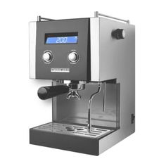 Crossland Coffee CC1 Espresso Machine