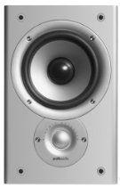 Polk Audio Monitor 30 AM3025-A 2-Way Bookshelf Speakers (Pair, Black) Speaker Mounts, Monitor Speakers, Bookshelf Speaker Stands, Floor Standing Speakers, Speaker System, Loudspeaker, Fujifilm Instax Mini