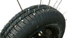Patlamayan Lastikler Geliyor.  #Michelin #MichelinTweel #PatlamayanLastik  http://lojistikdefteri.com/patlamayan-lastikler-geliyor.html